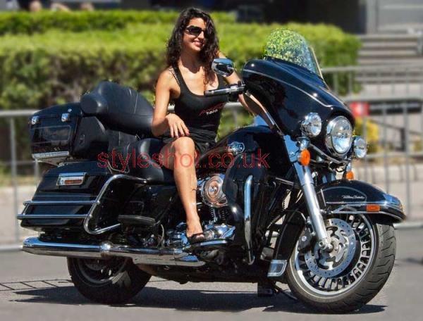 motosbcn_harley13
